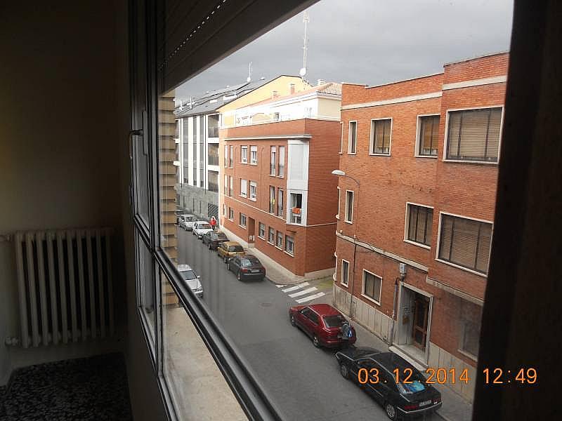 Foto - Piso en alquiler en calle San Miguel, Medina del Campo - 208576419