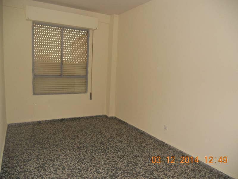 Foto - Piso en alquiler en calle San Miguel, Medina del Campo - 208576428