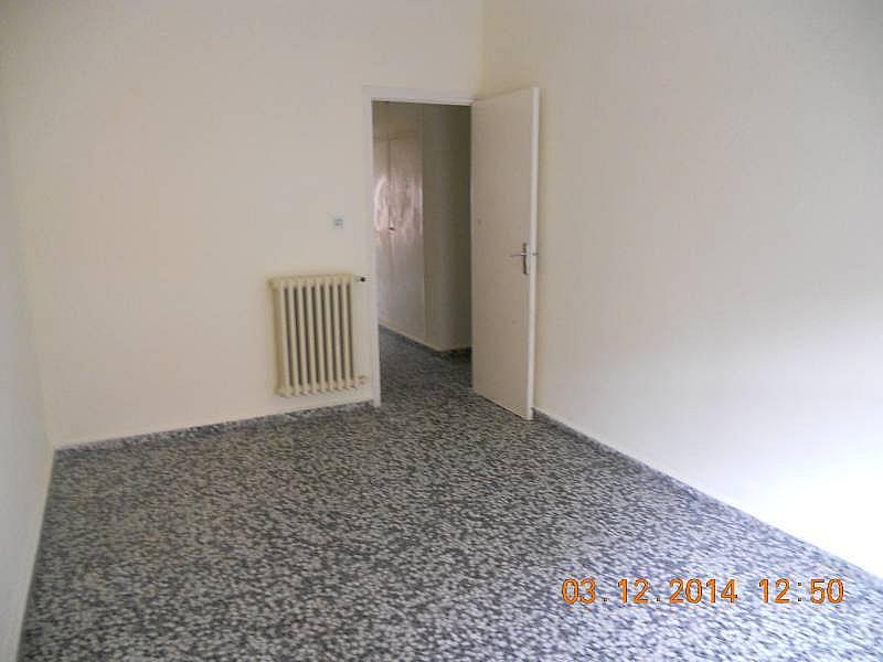 Foto - Piso en alquiler en calle San Miguel, Medina del Campo - 208576431