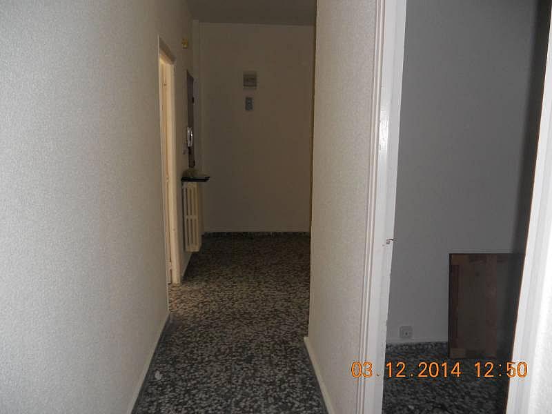 Foto - Piso en alquiler en calle San Miguel, Medina del Campo - 208576434