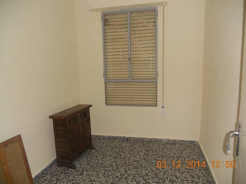 Foto - Piso en alquiler en calle San Miguel, Medina del Campo - 208576437