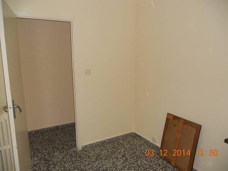 Foto - Piso en alquiler en calle San Miguel, Medina del Campo - 208576440
