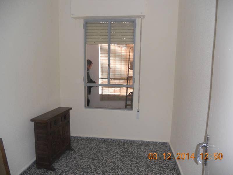 Foto - Piso en alquiler en calle San Miguel, Medina del Campo - 208576443