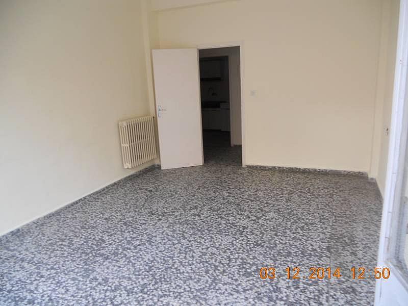 Foto - Piso en alquiler en calle San Miguel, Medina del Campo - 208576446