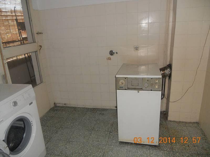 Foto - Piso en alquiler en calle San Miguel, Medina del Campo - 208576461