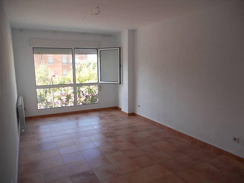 Foto - Piso en alquiler en calle Arrabal, Fuente Berrocal-La Overuela en Valladolid - 348696450