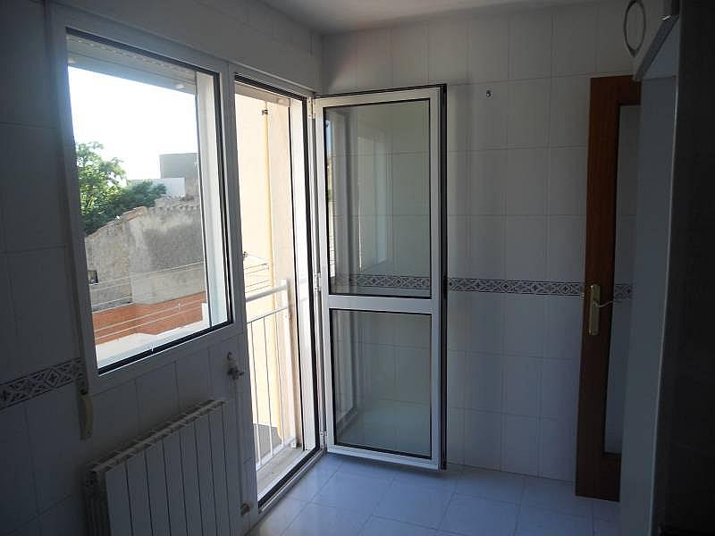 Foto - Piso en alquiler en calle Arrabal, Fuente Berrocal-La Overuela en Valladolid - 348696471
