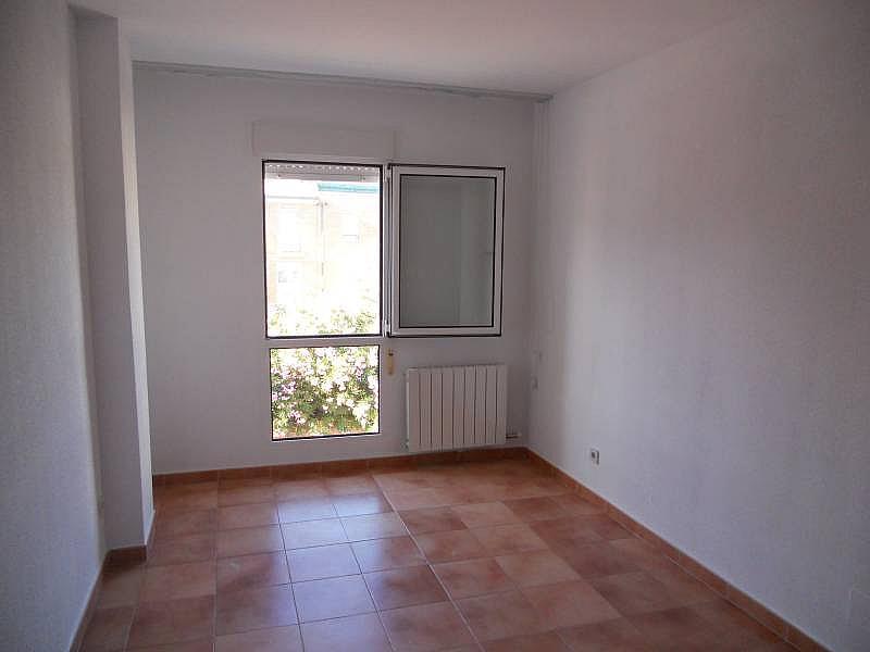Foto - Piso en alquiler en calle Arrabal, Fuente Berrocal-La Overuela en Valladolid - 348696480