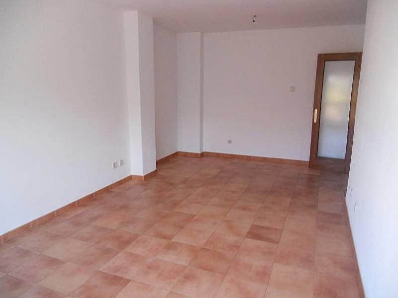 Foto - Piso en alquiler en calle Arrabal, Fuente Berrocal-La Overuela en Valladolid - 348696483