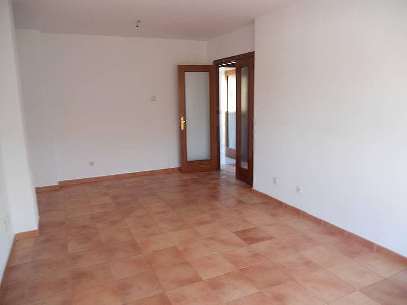 Foto - Piso en alquiler en calle Arrabal, Fuente Berrocal-La Overuela en Valladolid - 348696486