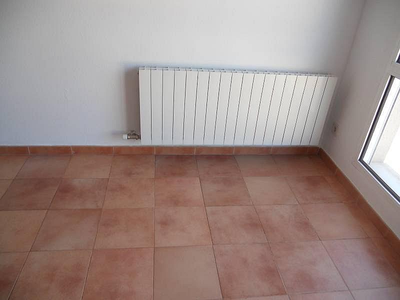 Foto - Piso en alquiler en calle Arrabal, Fuente Berrocal-La Overuela en Valladolid - 348696489