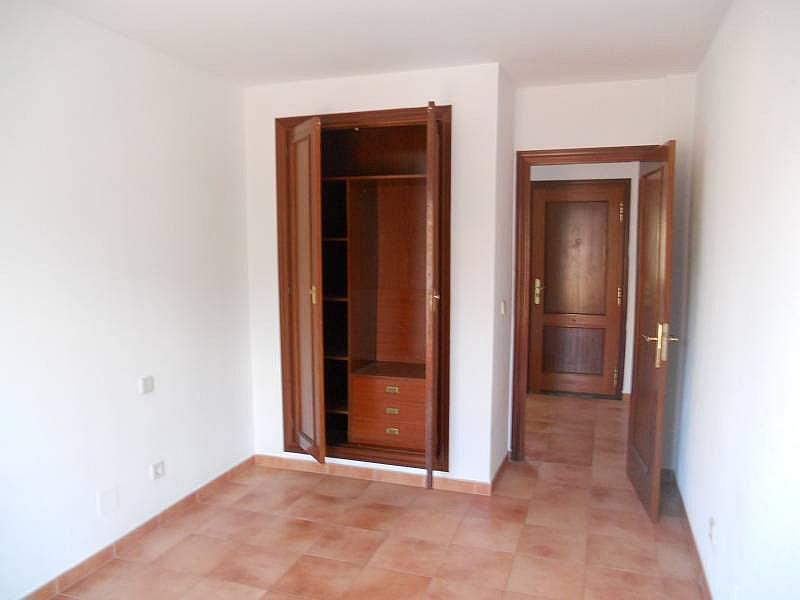 Foto - Piso en alquiler en calle Arrabal, Fuente Berrocal-La Overuela en Valladolid - 348696492