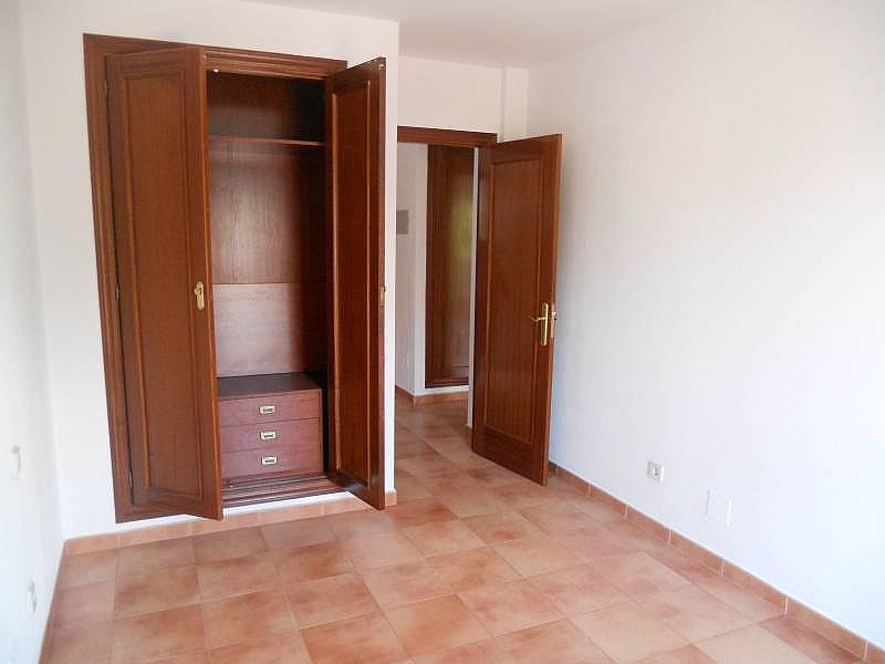 Foto - Piso en alquiler en calle Arrabal, Fuente Berrocal-La Overuela en Valladolid - 348696495