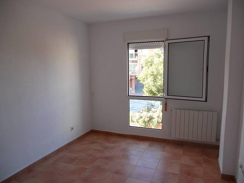 Foto - Piso en alquiler en calle Arrabal, Fuente Berrocal-La Overuela en Valladolid - 348696498