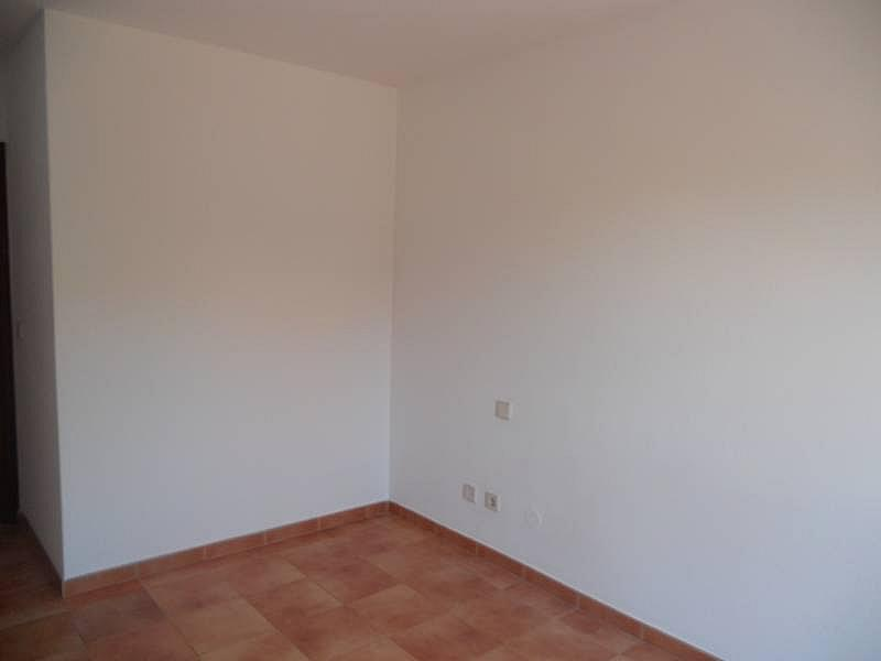 Foto - Piso en alquiler en calle Arrabal, Fuente Berrocal-La Overuela en Valladolid - 348696501