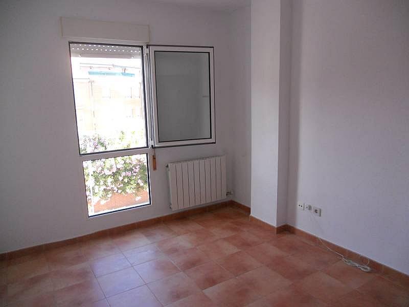 Foto - Piso en alquiler en calle Arrabal, Fuente Berrocal-La Overuela en Valladolid - 348696504