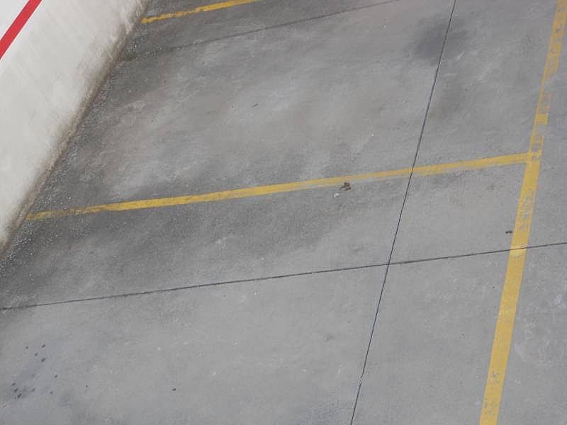 Foto - Piso en alquiler en calle Arrabal, Fuente Berrocal-La Overuela en Valladolid - 348696516