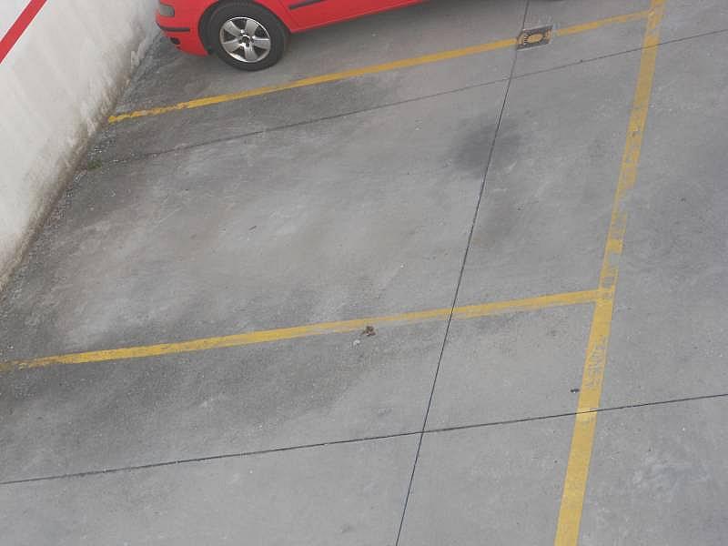 Foto - Piso en alquiler en calle Arrabal, Fuente Berrocal-La Overuela en Valladolid - 348696522