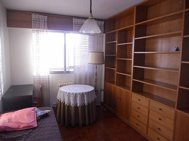 Foto - Piso en alquiler en calle San José, Centro en Valladolid - 293942242