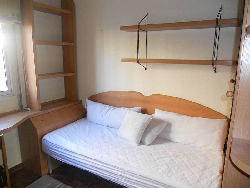 Foto - Piso en alquiler en calle San José, Centro en Valladolid - 293942299