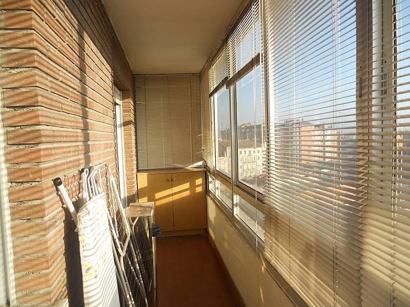 Foto - Piso en alquiler en calle San José, Centro en Valladolid - 293942326