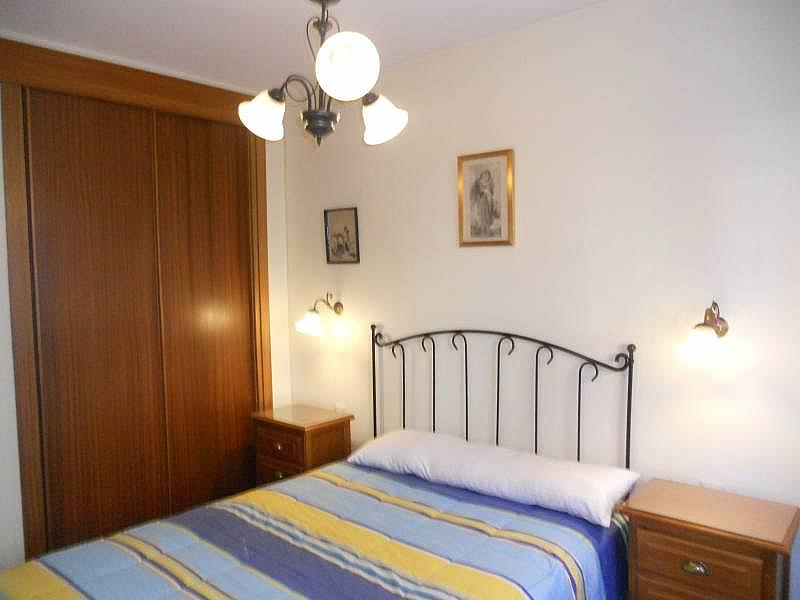 Foto - Piso en alquiler en calle San José, Centro en Valladolid - 293942341