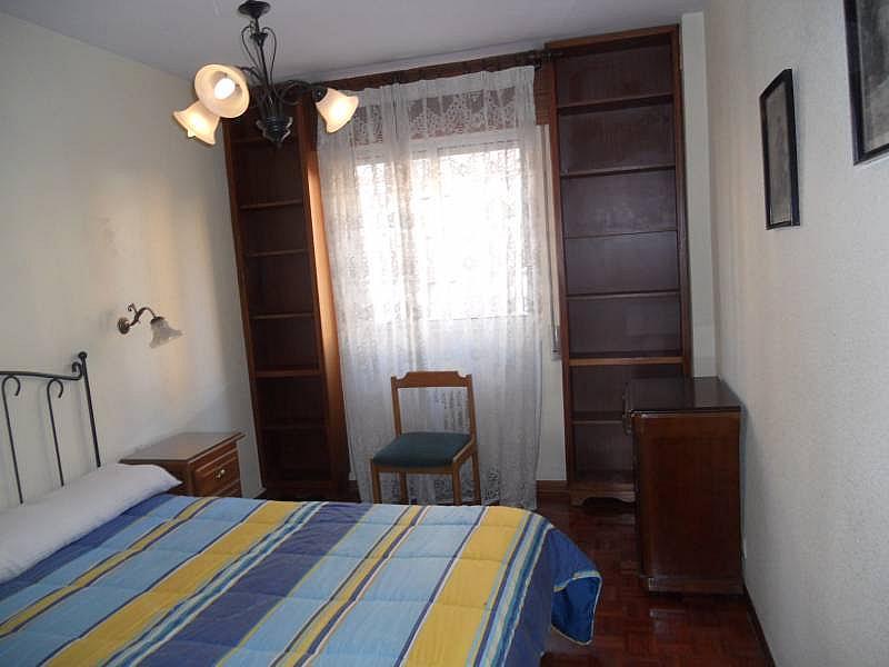 Foto - Piso en alquiler en calle San José, Centro en Valladolid - 293942344