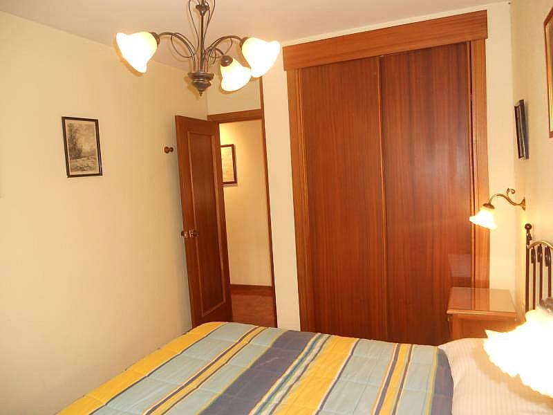 Foto - Piso en alquiler en calle San José, Centro en Valladolid - 293942347