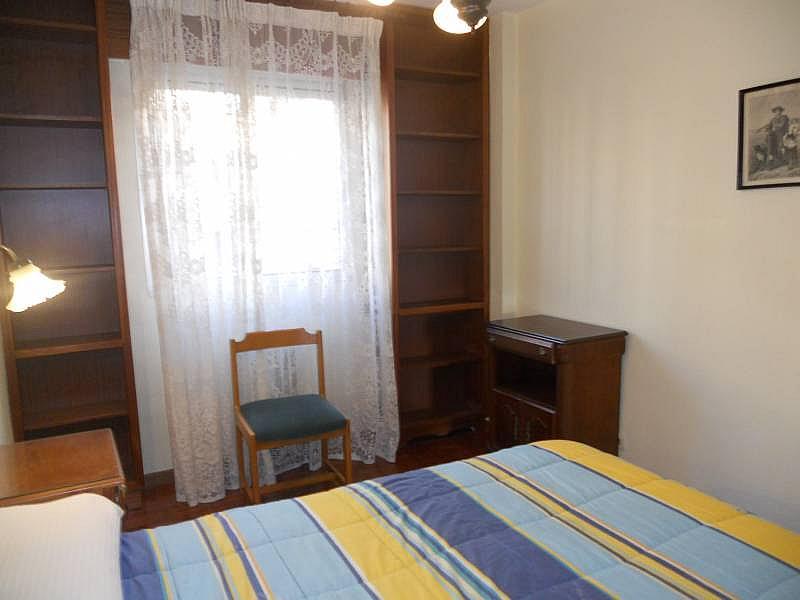 Foto - Piso en alquiler en calle San José, Centro en Valladolid - 293942350