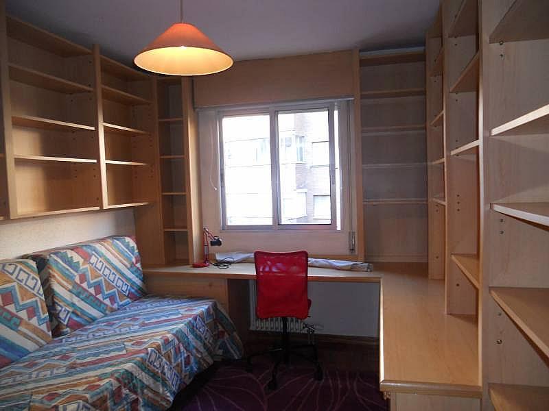 Foto - Piso en alquiler en calle San José, Centro en Valladolid - 293942356