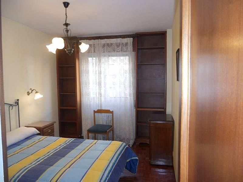 Foto - Piso en alquiler en calle San José, Centro en Valladolid - 293942359
