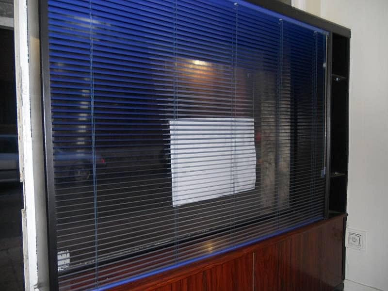 Foto - Local comercial en alquiler en calle Bautismo, Semicentro-Circular-San Juan-Batalla en Valladolid - 233925047