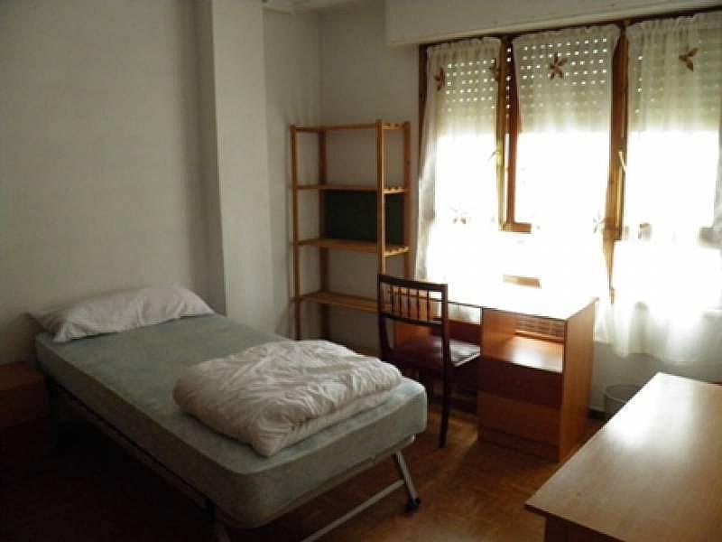 Foto - Piso en alquiler en calle San Blas, Centro en Valladolid - 240280568