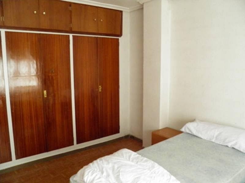 Foto - Piso en alquiler en calle San Blas, Centro en Valladolid - 240280577