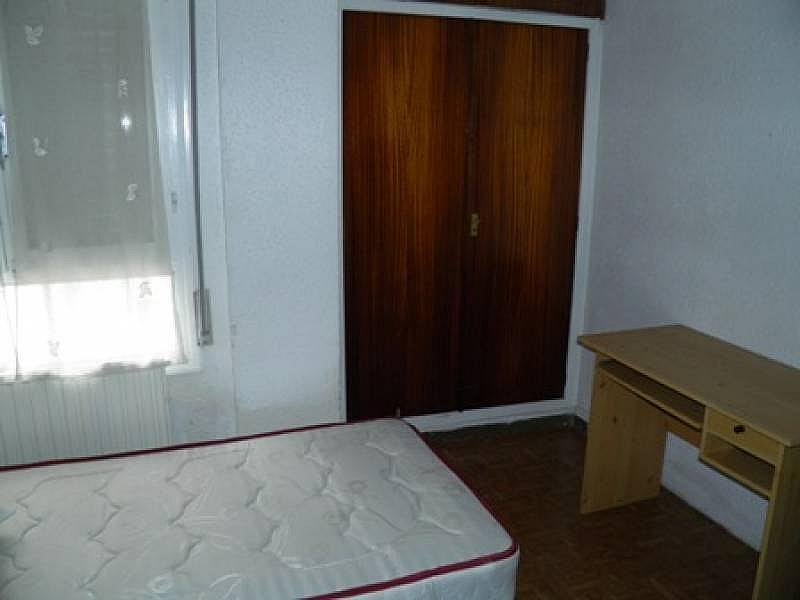Foto - Piso en alquiler en calle San Blas, Centro en Valladolid - 240280589