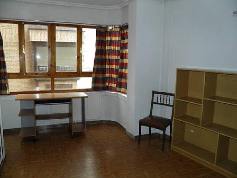 Foto - Piso en alquiler en calle San Blas, Centro en Valladolid - 240280592