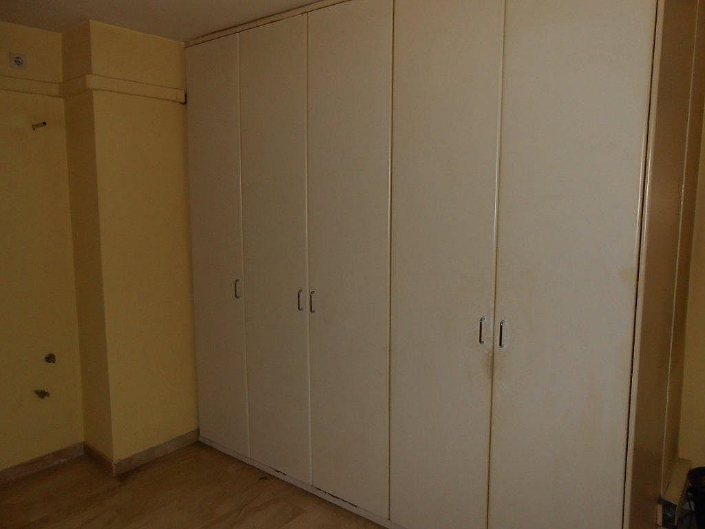 Imagen del inmueble - Oficina en alquiler en calle Centro, Barri del Centre en Terrassa - 232109672