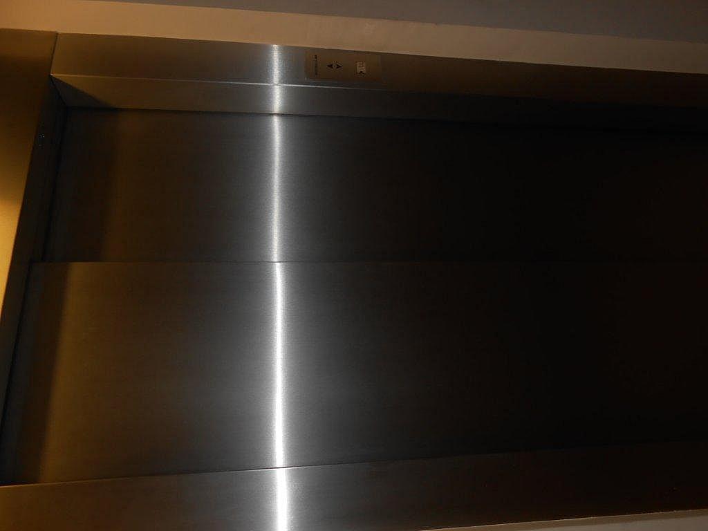 Imagen del inmueble - Oficina en alquiler en calle Centro, Barri del Centre en Terrassa - 232109699