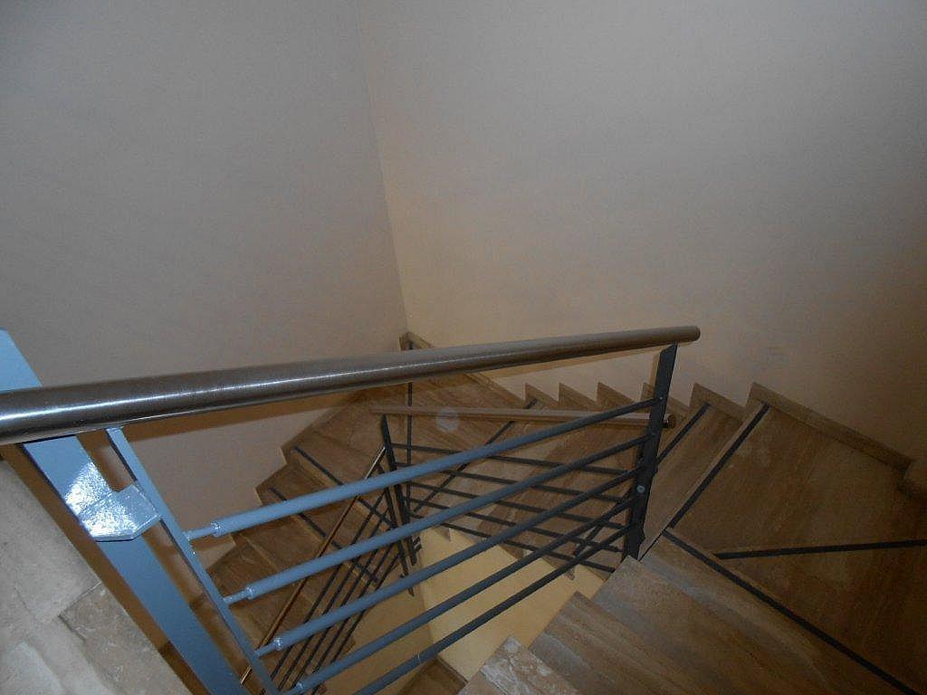 Imagen del inmueble - Oficina en alquiler en calle Centro, Terrassa - 232109702