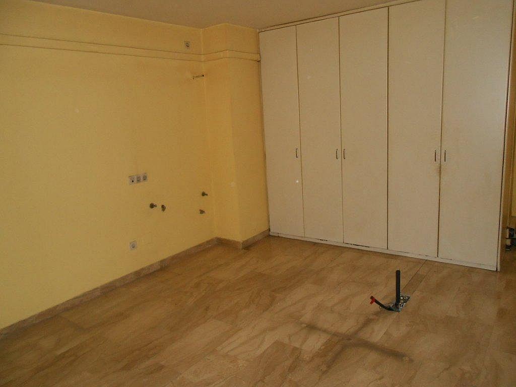 Imagen del inmueble - Oficina en alquiler en calle Centro, Barri del Centre en Terrassa - 232954328