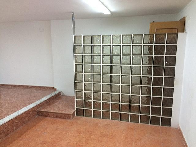 Local comercial en alquiler en calle Lluis Vives, Centro en Gandia - 267622068