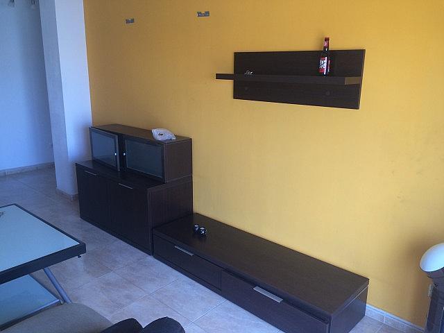 Piso en alquiler en calle Nou Doctubre, Palma de Gandía - 284421503