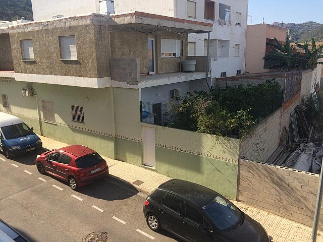 Piso en alquiler en calle Nou Doctubre, Palma de Gandía - 284421510