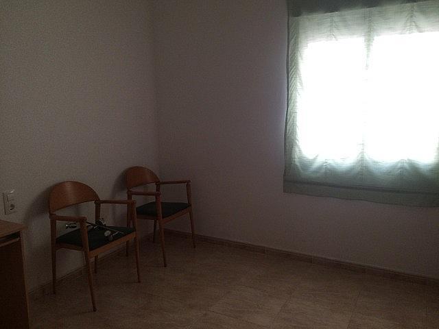 Piso en alquiler en calle Nou Doctubre, Palma de Gandía - 284421526