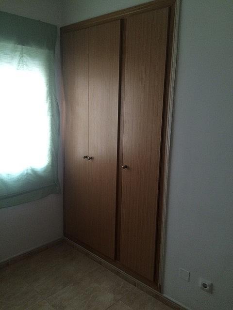 Piso en alquiler en calle Nou Doctubre, Palma de Gandía - 284421531