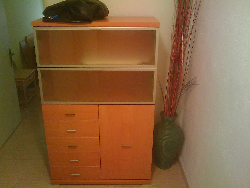Piso en alquiler en calle Pintor Jose Ribera, Beniopa en Gandia - 322582646