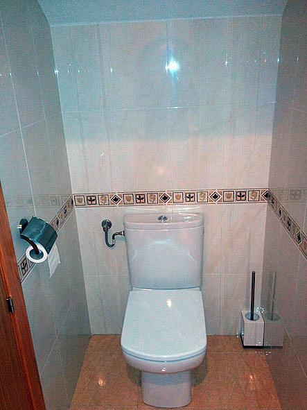 Local en alquiler en calle Las Cuevas, Navalcarnero - 305267304