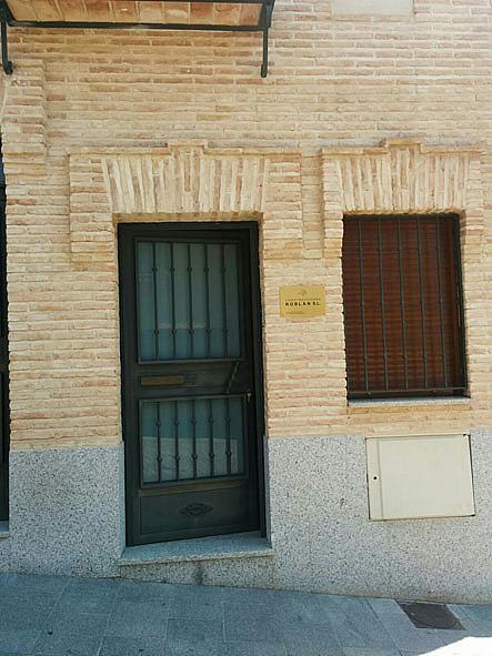 Local en alquiler en calle Las Cuevas, Navalcarnero - 305267316
