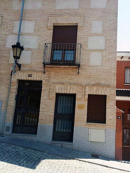 Local en alquiler en calle Las Cuevas, Navalcarnero - 305267317