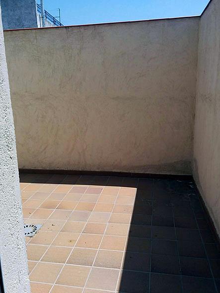 Local en alquiler en calle Las Cuevas, Navalcarnero - 305267326